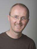 Bernhard Hovestadt