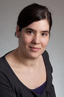 Antonia Brunner