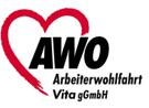 Logo Awo Vita