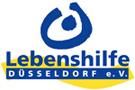 Logo Lebenshilfe Düsseldorf