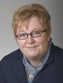Ulrike Adler-Sègnon