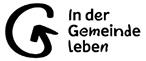 Logo In der Gemeinde leben